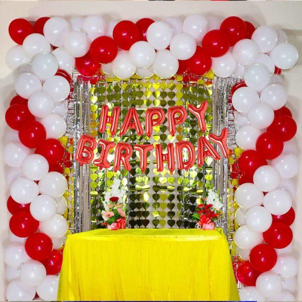Birthday Stage 39 3500 tthg