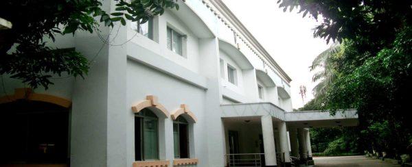 Dhaka Ladies Club 1