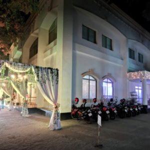 Dhaka Ladies Club 2