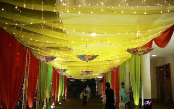 Dhaka Ladies Club 3