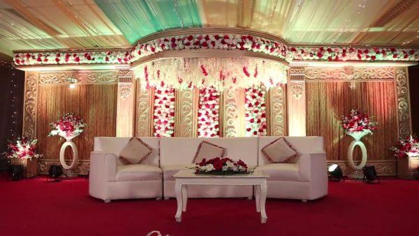 Dhaka Ladies Club 4