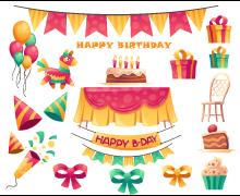 birthday shop bangladesh