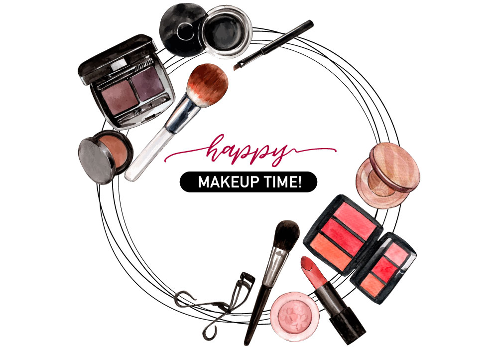 bridal-Colour-Cosmetics-price