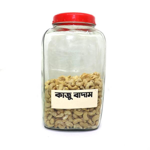 কাজু বাদাম