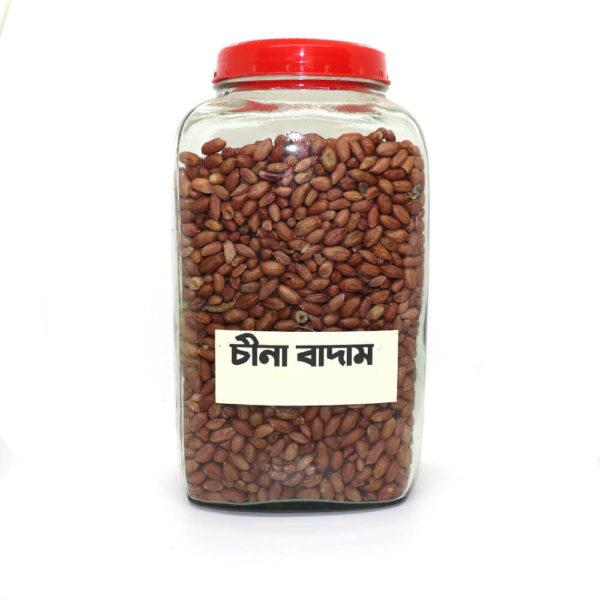 চীনা বাদাম