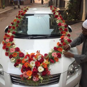 car design dhaka